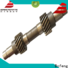 Bofeng cnc machined components manufacturers