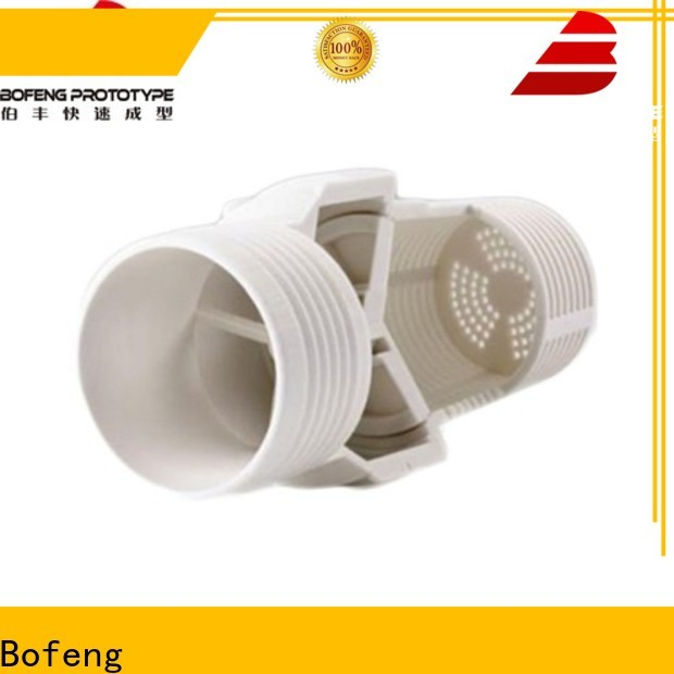 Bofeng Top top 3d printing companies manufacturers for auto parts