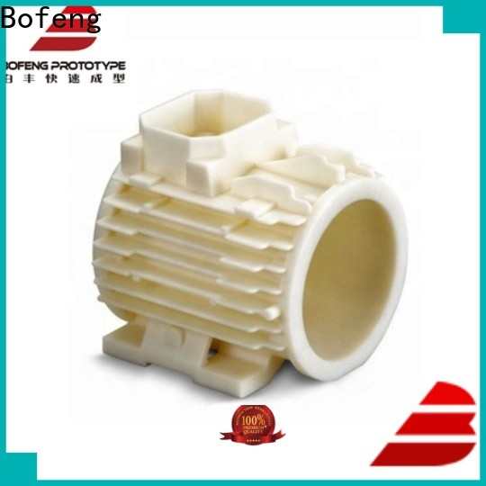 Bofeng Top 3d printing cost