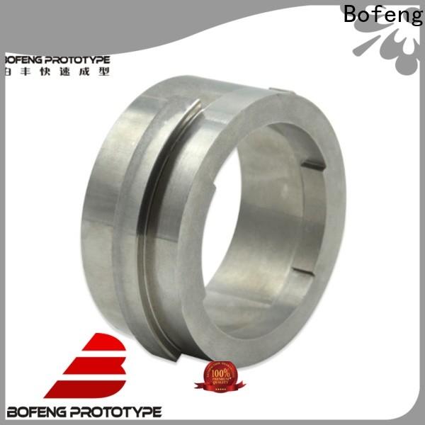 Custom cnc turning parts for automotive parts