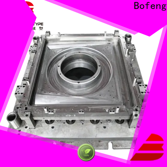 High-quality plastic moulding companies manufacturers for industrial equipment
