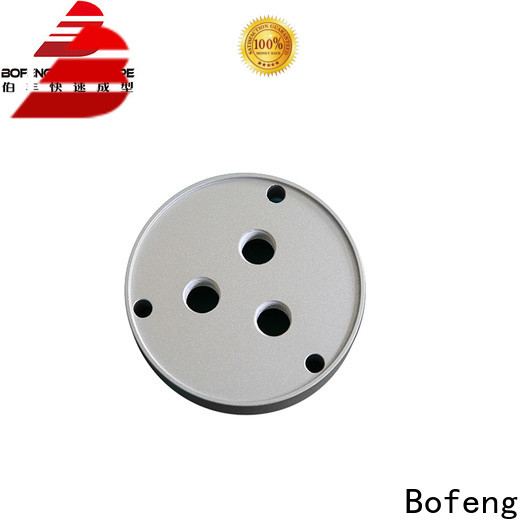 Top cnc turning parts factory for automotive parts