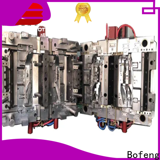 Bofeng Top plastic mold manufacturing