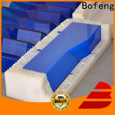 Bofeng rapid casting price for concept models