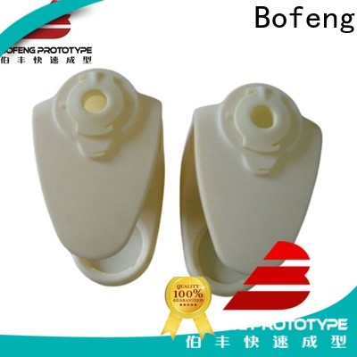 Bofeng 3d printing cost factory price for rapid prototype