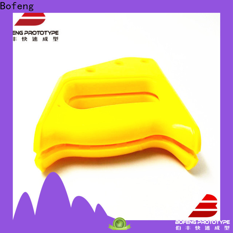 Bofeng High-quality vacuum molding plastic manufacturing for prototypes