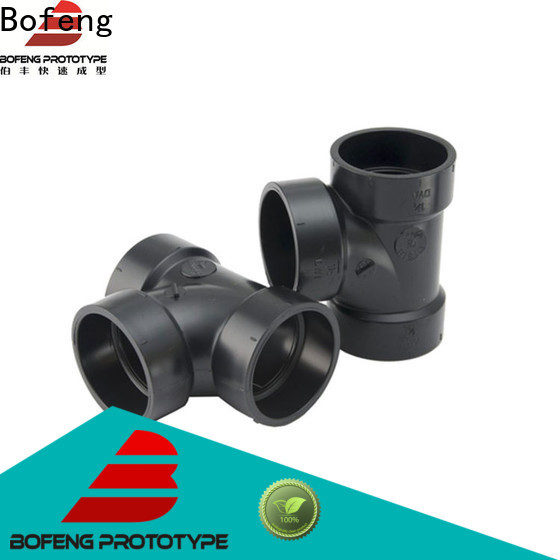 Bofeng Professional plastic mold manufacturing price for industrial equipment