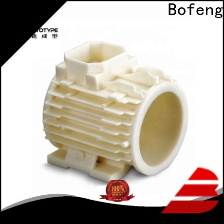 Bofeng Custom 3d printing service factory for rapid prototype