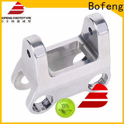 Top cnc machining parts manufacturing for equipment parts