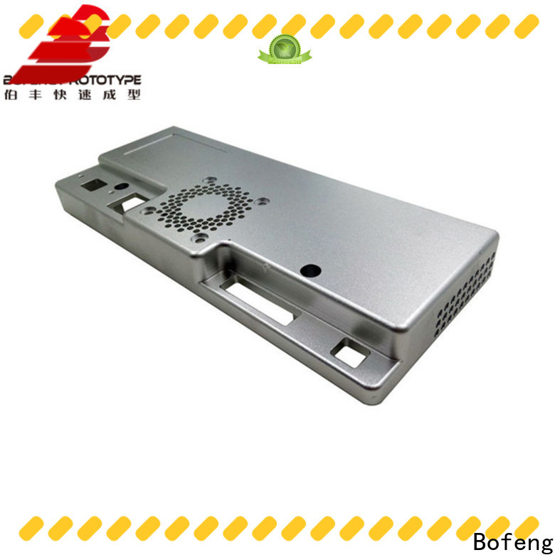 High-quality cnc turning parts manufacturers for entertainment parts