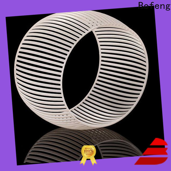 Bofeng 3d printing service cost manufacturing for rapid prototype