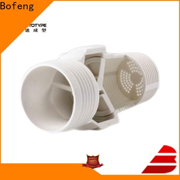 Professional cheap 3d printing service factory price for household appliances