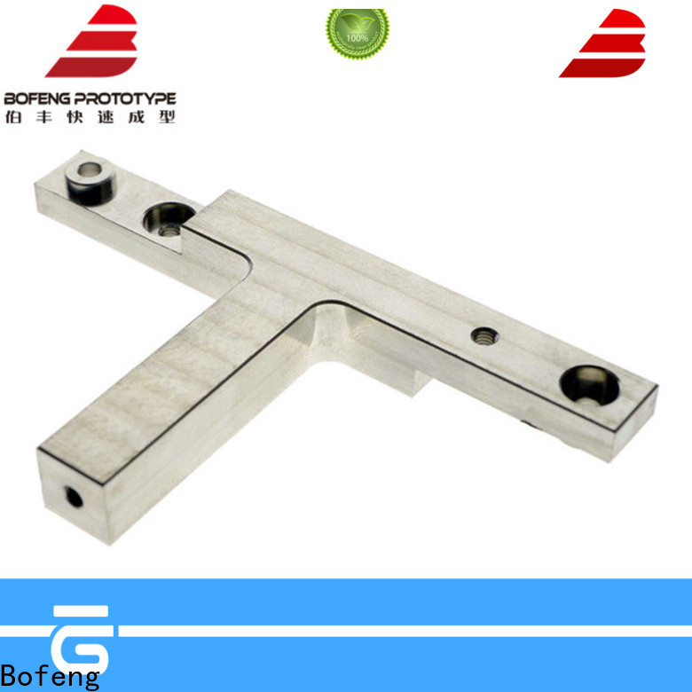 Custom cnc precision machining manufacturing for entertainment parts