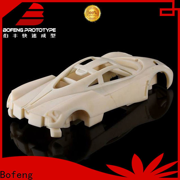 Custom 3d printing and prototype price for rapid prototype