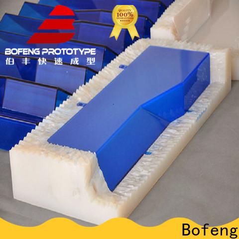 Best vacuum casting service for prototypes