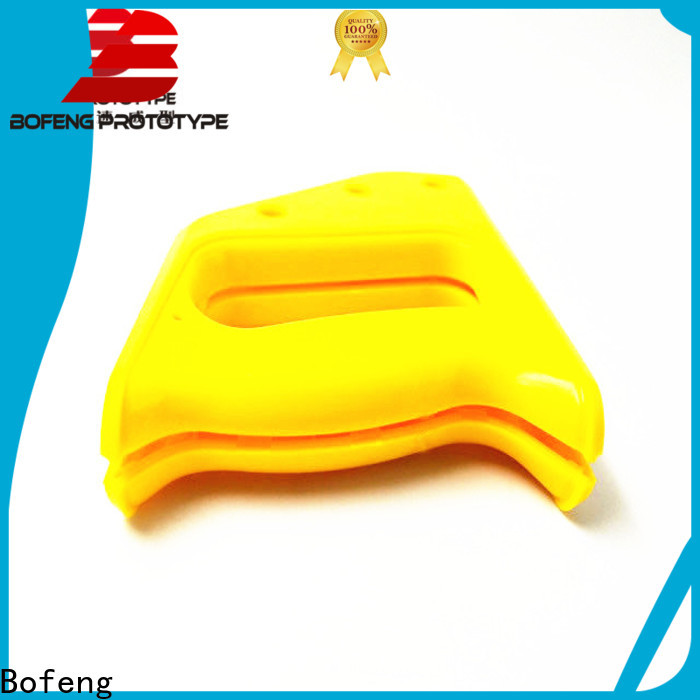 Professional vacuum molding plastic company for covers