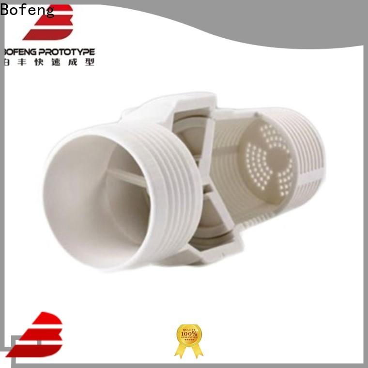 Bofeng Custom metal 3d printing service manufacturers